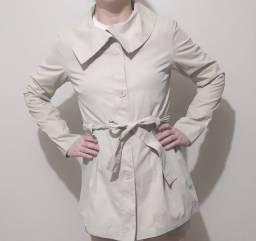 Jaquetas, casacos, blusas