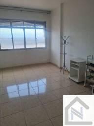 Apartamento 3 quartos Cachambi