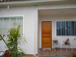 Casa de condomínio à venda com 3 dormitórios cod:10015