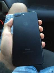iPhone 7 Plus 128gb negocio