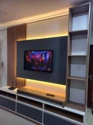 Título do anúncio: Combo master móveis apartamento completo