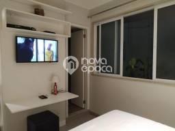 Título do anúncio: Kitchenette/conjugado à venda com 1 dormitórios em Leblon, Rio de janeiro cod:FL1CO53039