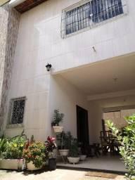 Casa à venda, 170 m² por R$ 950.000,00 - Parque Vitória - São José de Ribamar/MA