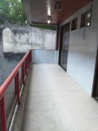 Apartamento 04 quartos com dependência completa de empregada