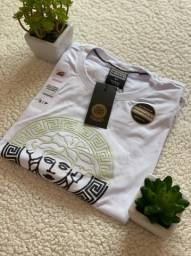 Camisa peruana atacado 29,00