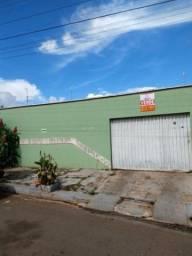 Goiânia - Casa Padrão - Residencial Solar Ville