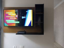 Vendo painel para TV até 42 polegadas