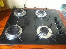 Fogão cooktp