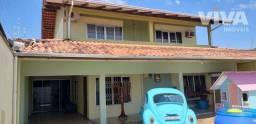 Casa com 3 dormitórios à venda, 290 m² por R$ 550.000,00 - Cordeiros - Itajaí/SC
