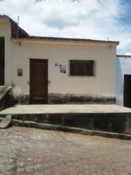 Casa para Venda em Guarabira, Nordeste ll, 3 dormitórios, 1 banheiro