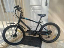 Título do anúncio: Bicicleta - Bike Shuffle Groove