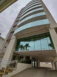 Apartamento com 3 dormitórios à venda, 141 m² por R$ 830.000 - Centro - Varginha/MG