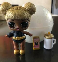 LOL Queen Bee ULTRA RARA!!