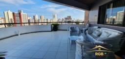 Apartamento Cobertura à venda em Salvador/BA