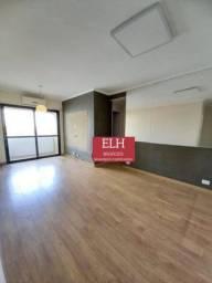 Apartamento com 2 dormitórios entre as Estação Alto Boa Vista e Adolfo Pinheiro à venda, 6