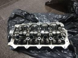 Motor Clio 2011 kit peças