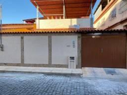 Título do anúncio: Casa com piscina Nossa Senhora da Penha Financiável