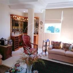 Apartamento à venda com 3 dormitórios em Laranjeiras, Rio de janeiro cod:855598