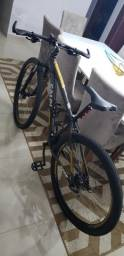 Bike Caloi Two Niner Pro
