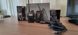 Rádio Yaesu Vx-3R
