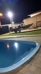 Título do anúncio: Vende-se Rancho Rio Parana Pesca Lazer Tucunare Melhor pesca esportiva da região
