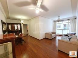 Apartamento (tipo - padrao) 3 dormitórios/suite, cozinha planejada, portaria 24 horas, ele
