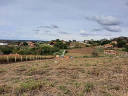 Terreno à venda, 1000 m² por R$ 50.000,00 - Centro - Porangaba/SP