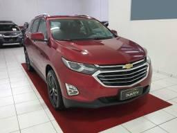 Chevrolet Equinox 2019 2.0 Premier Automática - Excelente Estado