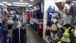 Título do anúncio: Loja comercial à venda em Catete, Rio de janeiro cod:LB0LJ52588