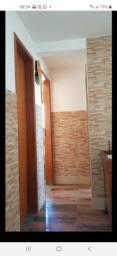 Vendo Excelente apartamento a 100 metros da praia do Recreio Pontal