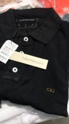 Título do anúncio: Camisa polo ck
