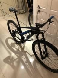Bike specialized epic HT