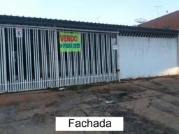 Casa Setor Tradicional, Planaltina-DF
