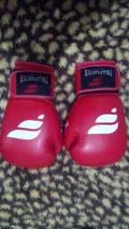 Luva de boxe FULLFIGHTER