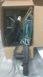 Travas elétricas 4 portas universal
