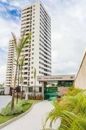 Apartamento Aurea Guedes 3 quartos sendo 1 suite/ O Melhor custo beneficio da região