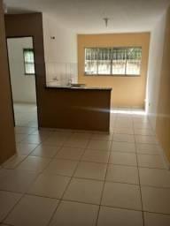 Alugo apartamento 2 quartos, na Ininga, próximo a Homero Castelo Branco