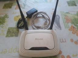 Roteador TP-Link 300Mbs