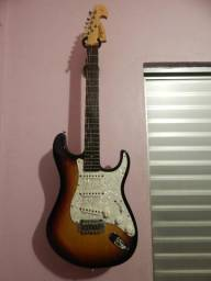 Guitarra Tagima T740 Hand Made In Brazil
