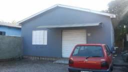 Casa Camaquã RS