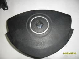 Kit Airbag Symbol