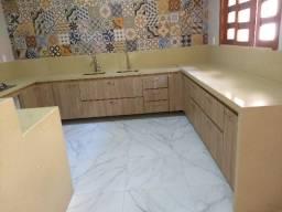 Art Viana Design - Mobiliário Sob Medida - Marceneiro/Carpinteiro