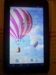 Tablet Multilaser Top