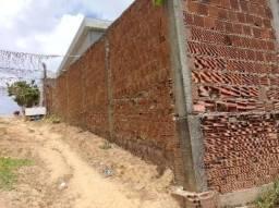 Terreno em Camaragibe - Timbi