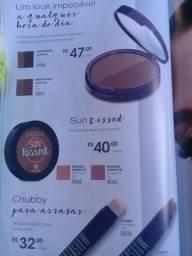 Vendo produtos da hinode em catálogo