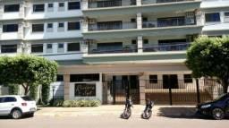 Vendo apartamento no Edifício Riviera do Sul. Localizado na Vila Aurora (em frente à Escol
