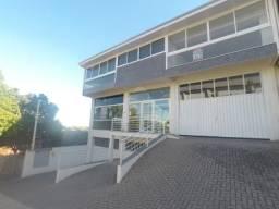 Escritório para alugar em Centro, Passo fundo cod:10061