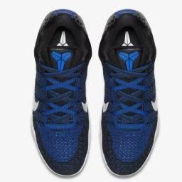 Tênis Nike Kobe 11