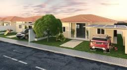 More no mais novo condomínio de casas com sistema de energia solar do Araçagy