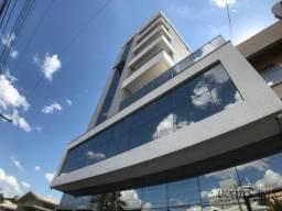 Apartamento à venda com 1 dormitórios em Boqueirão, Passo fundo cod:7186